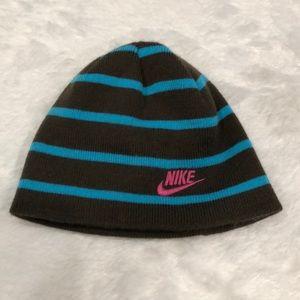 Nike Knit Hat